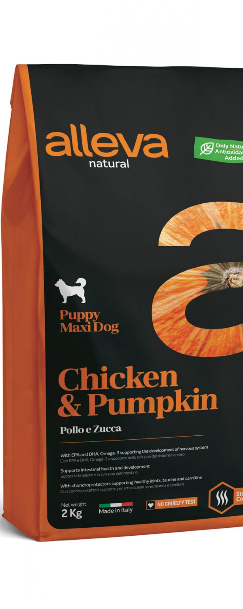 2kg_Chicken_Puppy_Maxi